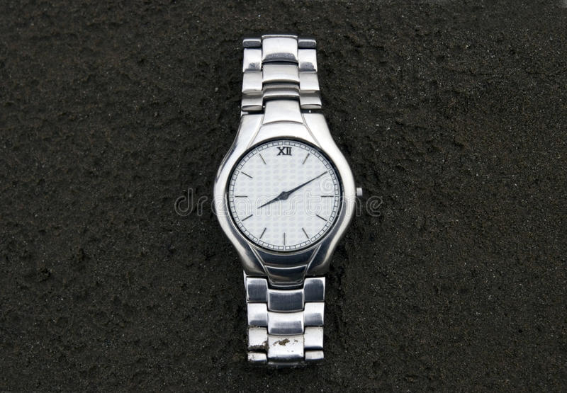 Download Watch stock image. Image of time, watch, sands, clock - 11414633