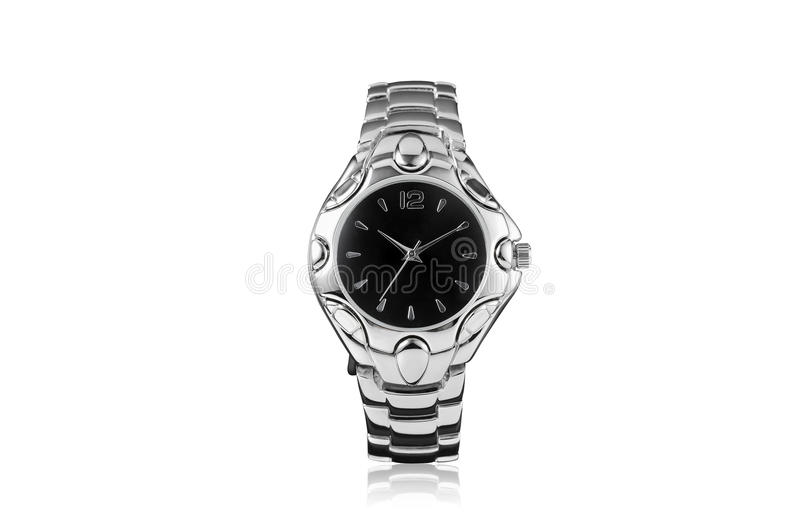 Download Watch Stock Images - Image: 25971654