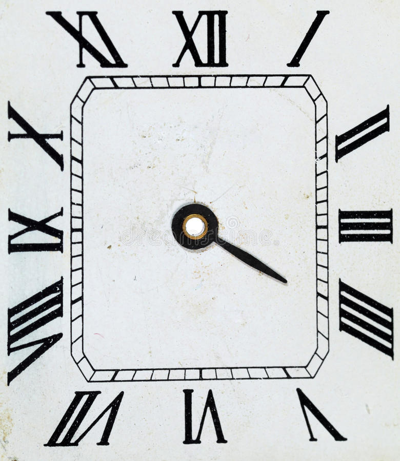 Download Watch dial stock photo. Image of time, face, nobody, vertical - 11613656