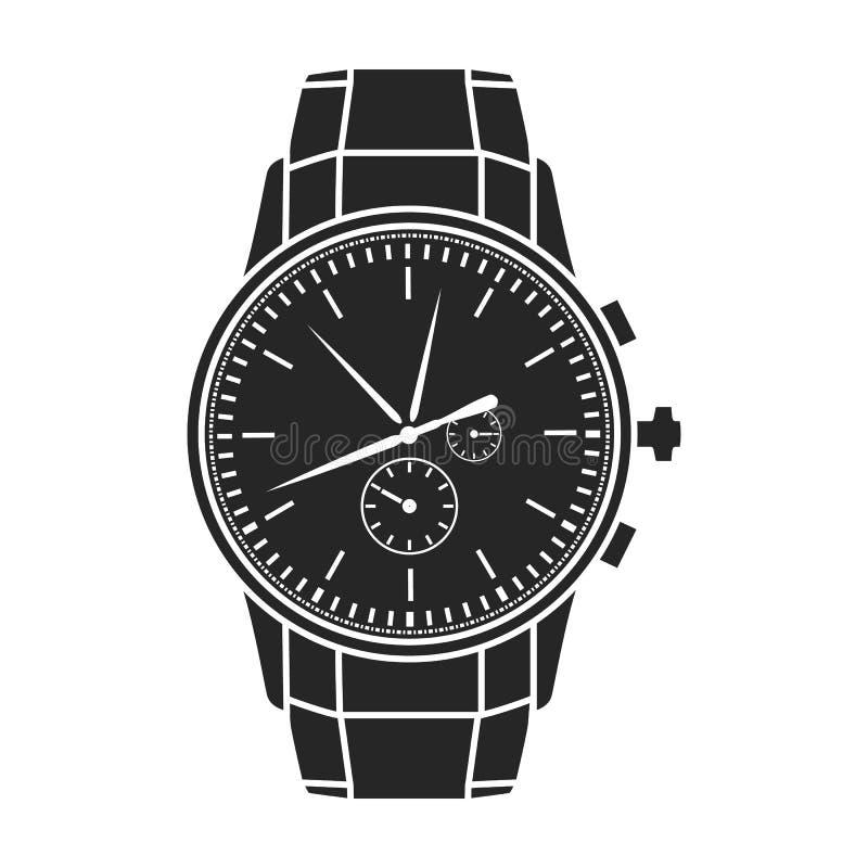 Watch Wrist Stock Illustrations – 11,499 Watch Wrist Stock ...