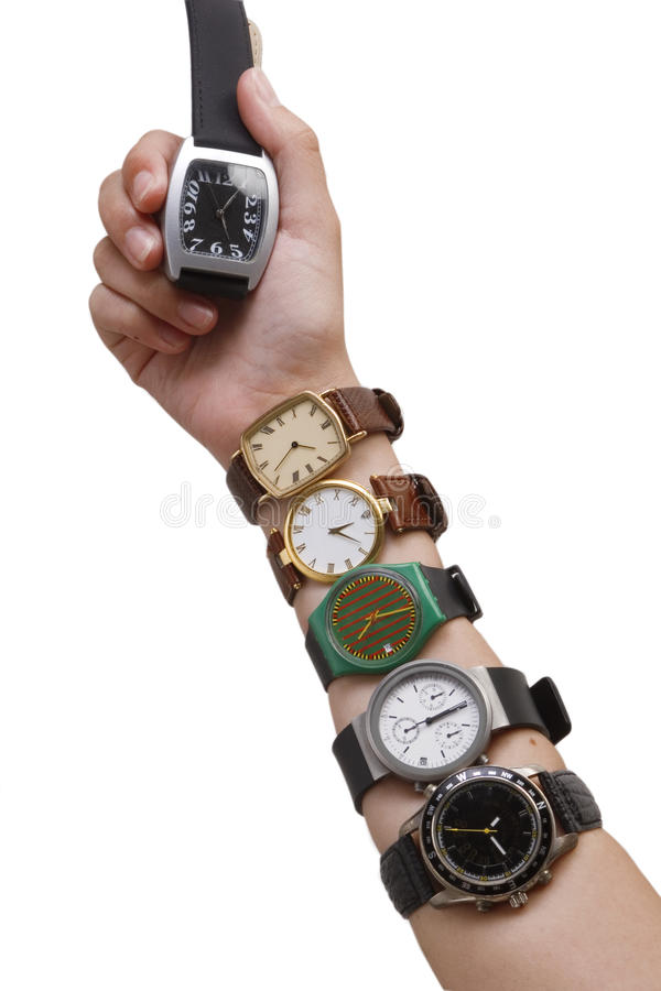 Download Watches stock photo. Image of instruments, forecasting - 22240356
