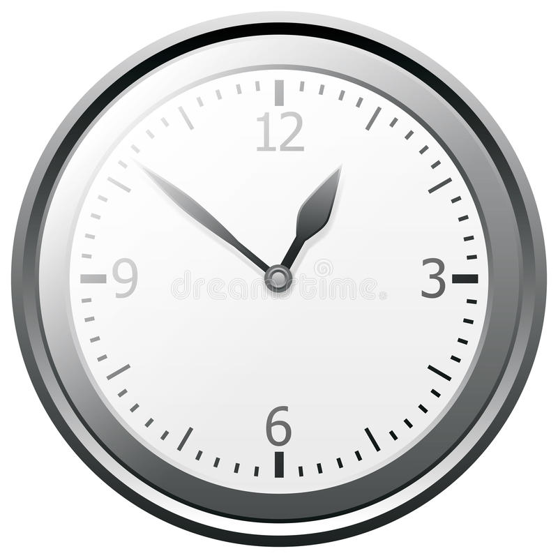 Download Watches For Applications stock vector. Illustration of time - 32101580