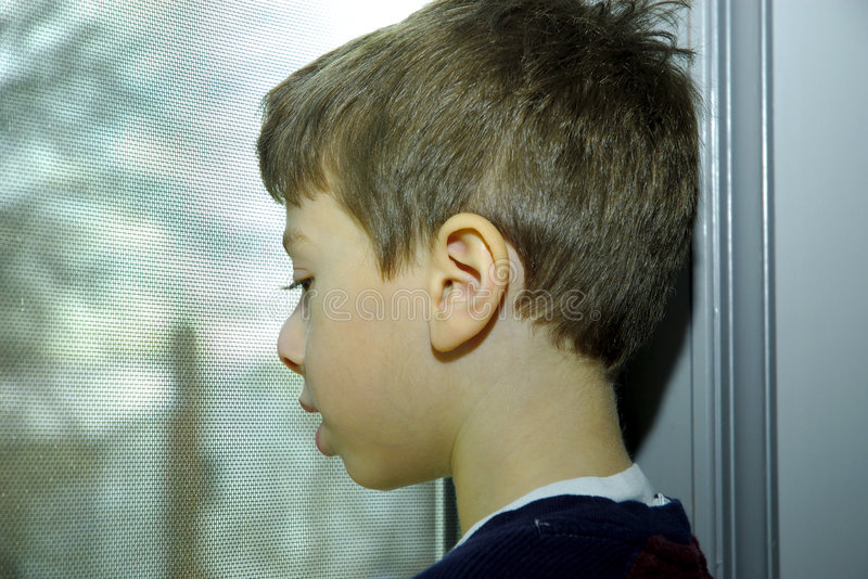 Download Watching And Waiting Stock Photos - Image: 77113