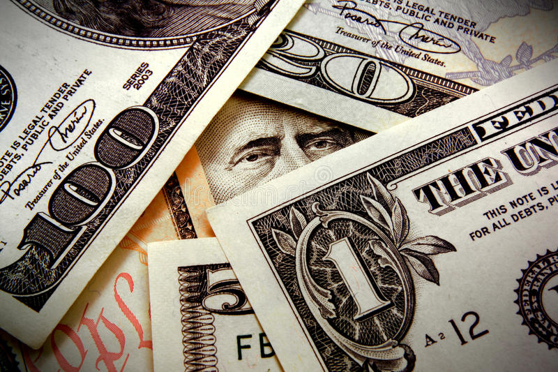 WATCHING YOUR MONEY GROW WEALTH MANAGEMENT RETIREMENT FINANCIAL PLANNING PILE. A Pair of Eyes Watching Your Money, watching your money grow wealth management royalty free stock images
