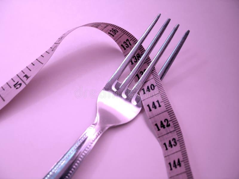 Download Watcing wagi zdjęcie stock. Obraz złożonej z plan, kalorie - 26468