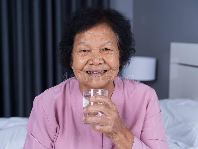 Toronto Jewish Senior Singles Dating Online Site