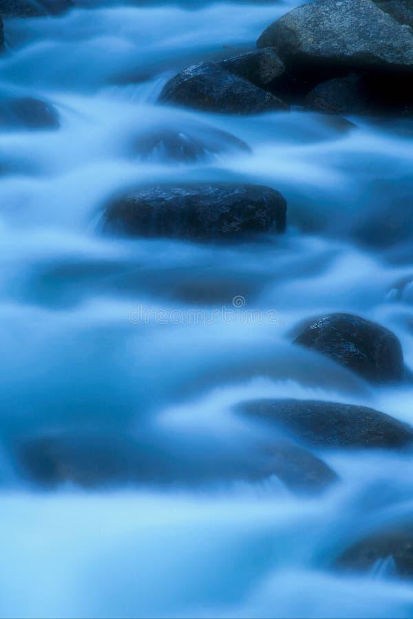 Water 06 royalty-vrije stock foto