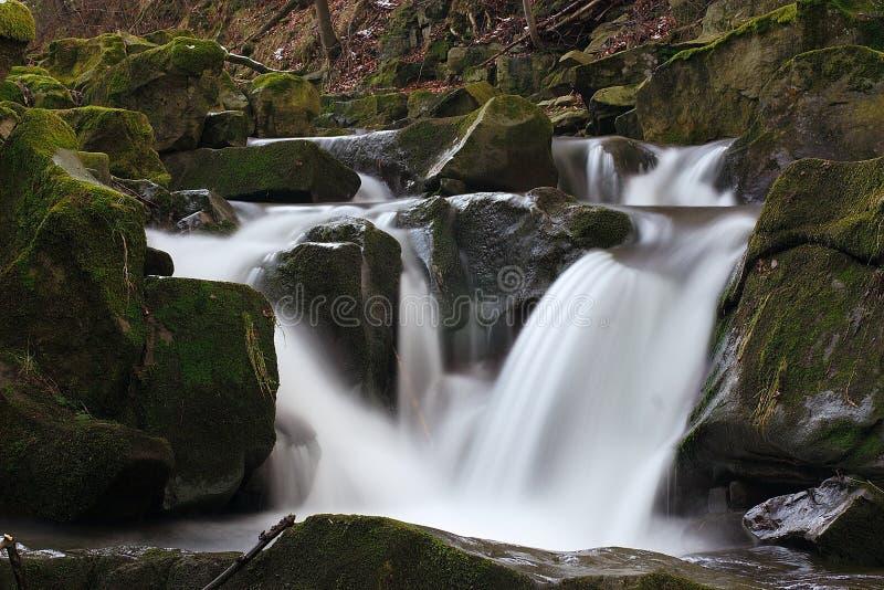 Water 1 royalty-vrije stock foto's