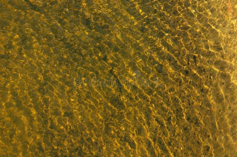 Water 1 royalty-vrije stock afbeelding