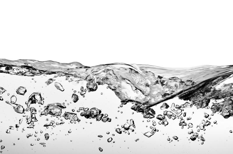 Download Water Stock Images - Image: 11717584