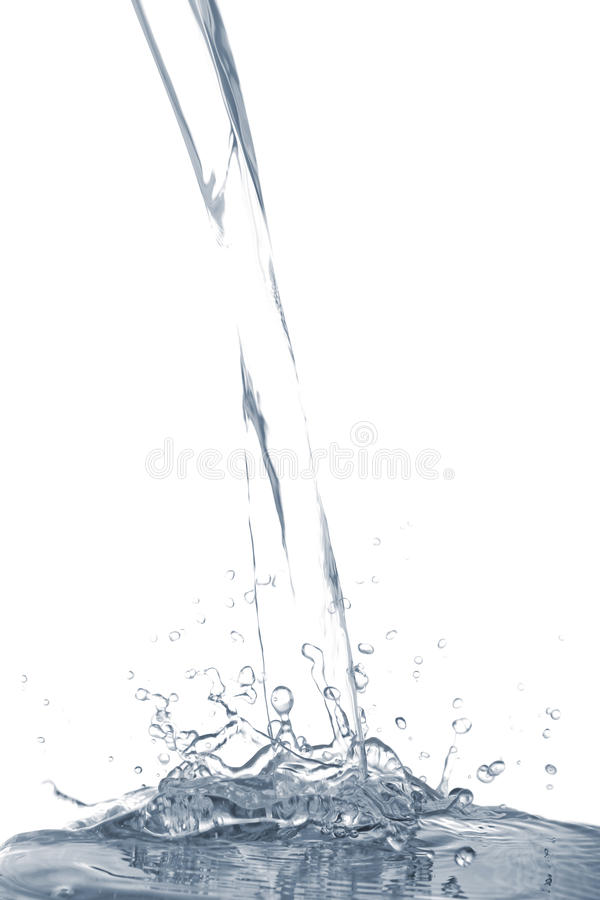 Download Water stock image. Image of healthy, beauty, cool, health - 12363899