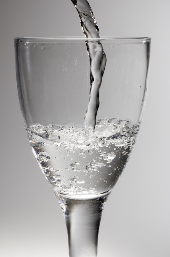 Download Water Royalty Free Stock Photos - Image: 1236808