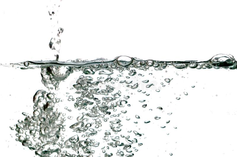 Download Water #16 stock photo. Image of drop, fresh, hygienic - 1941658