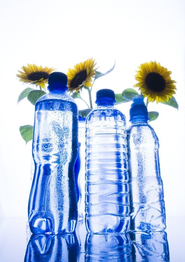 water στοκ εικόνα με δικαίωμα ελεύθερης χρήσης