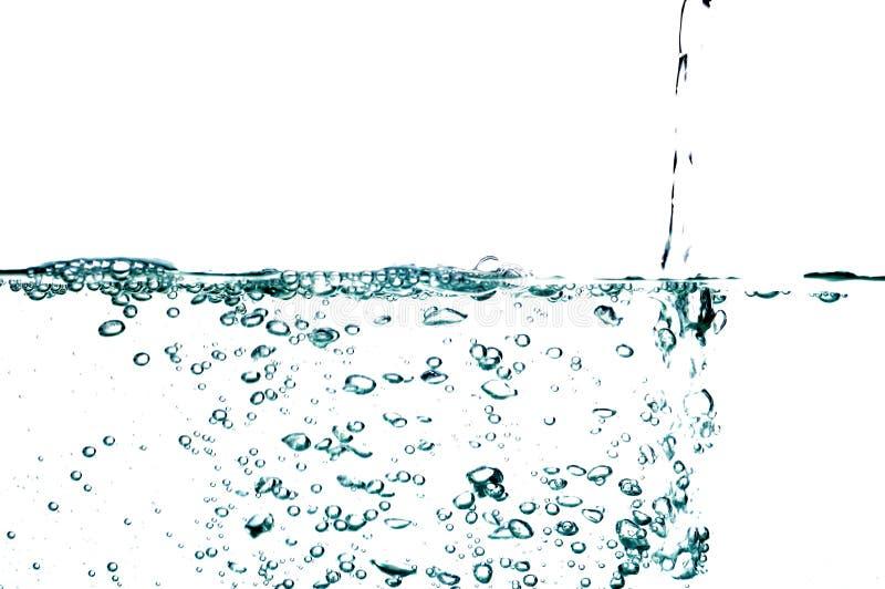 Water #21 Stock Photo