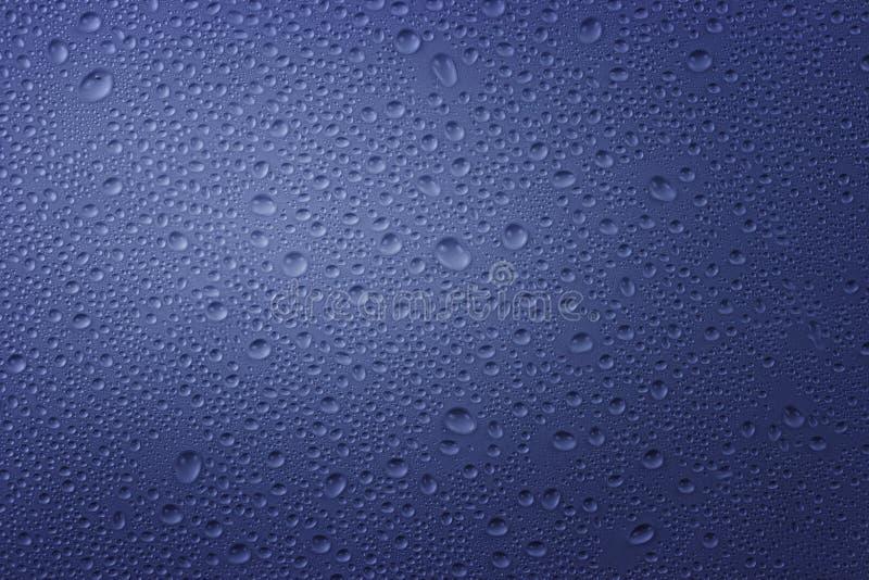 Download Water stock image. Image of drink, dark, bright, condensation - 23628149