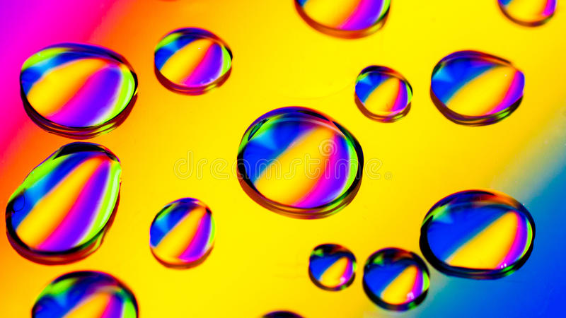 Download Water Royalty Free Stock Photo - Image: 29097675