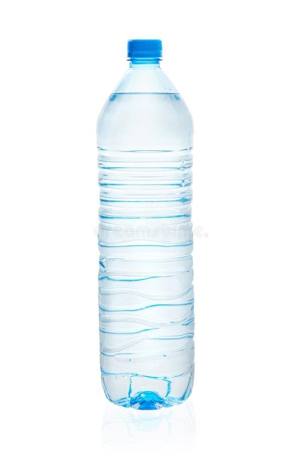 Download Water Royalty Free Stock Image - Image: 29598146