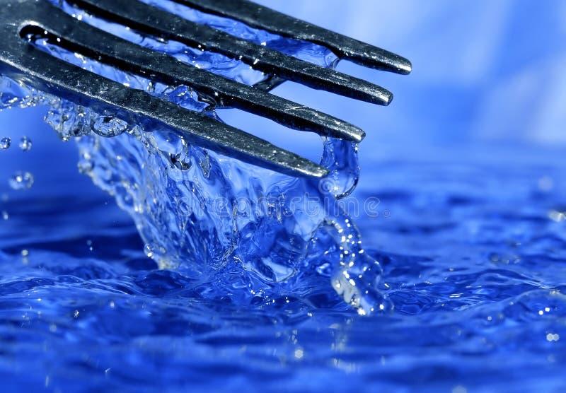 Water stock fotografie