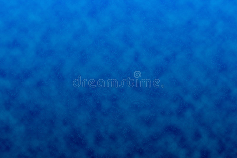 Water. Textured water and ripple wave stock illustration