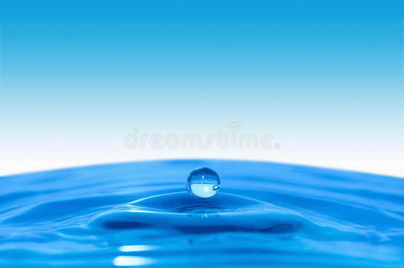 Water stock images