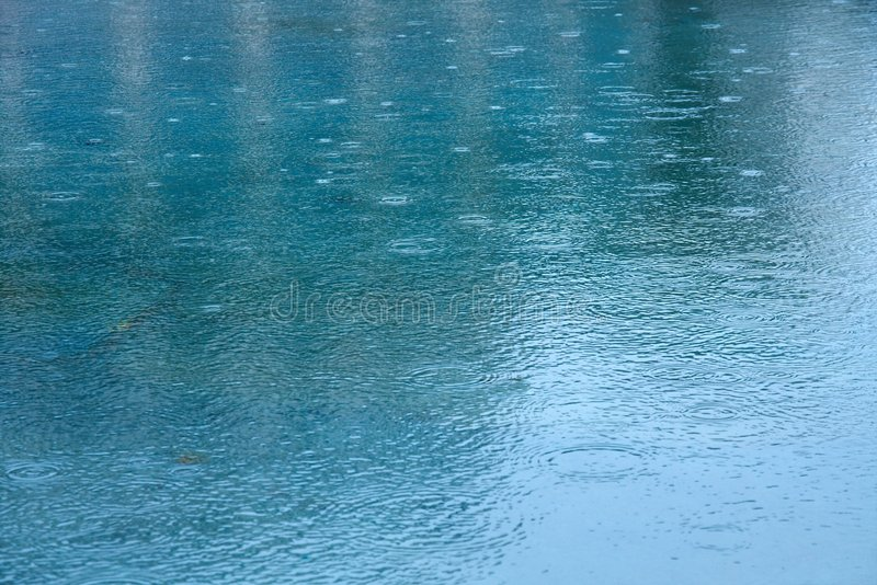 Download Water Stock Image - Image: 9036271