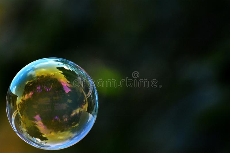 Water, Atmosphere, Close Up, Earth stock photo