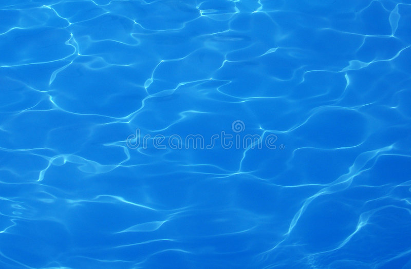 Download Water background stock photo. Image of ocean, reflect, aqua - 190682