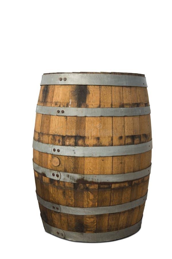 Free Water Barrel Stock Photo - 12038690