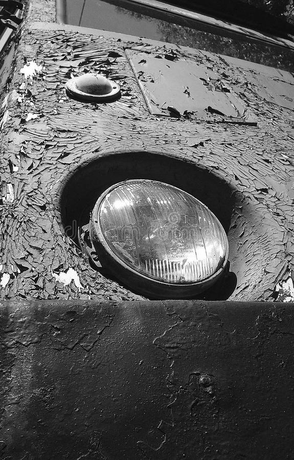 Water, Black And White, Monochrome Photography, Reflection royalty free stock photos