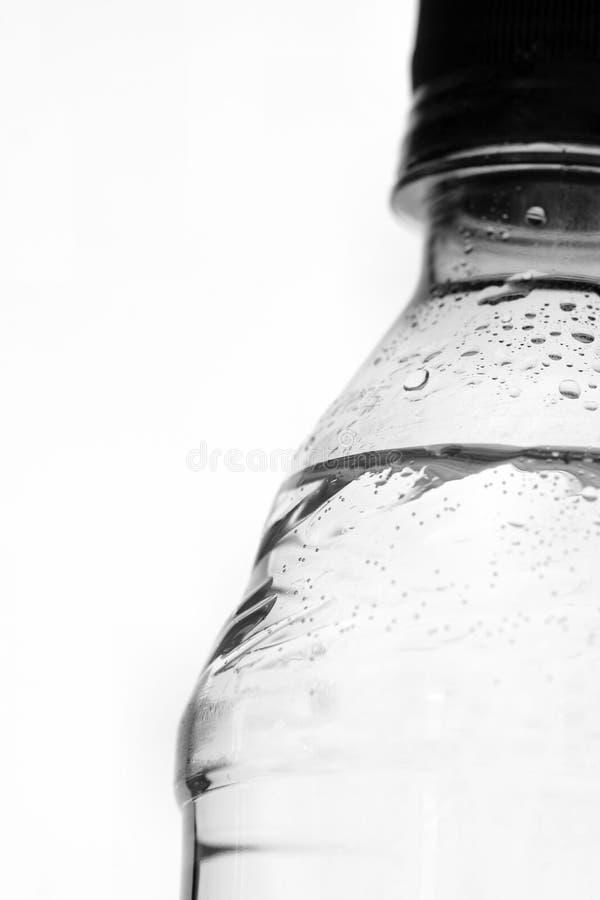 Water Bottle stock photos