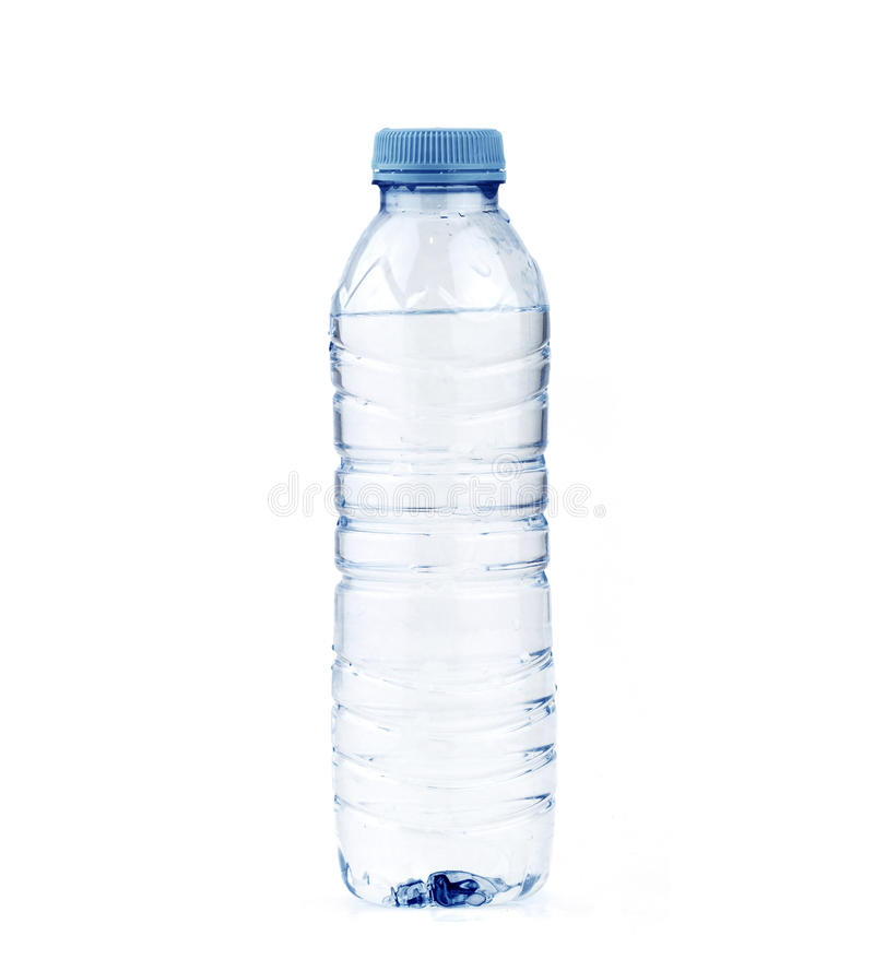 Download Water bottle stock photo. Image of mineral, hydrate, fresh - 32490564