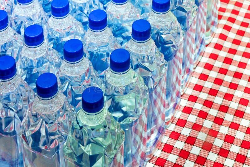 Download Water bottles stock photo. Image of liquid, cold, aqua - 6148410