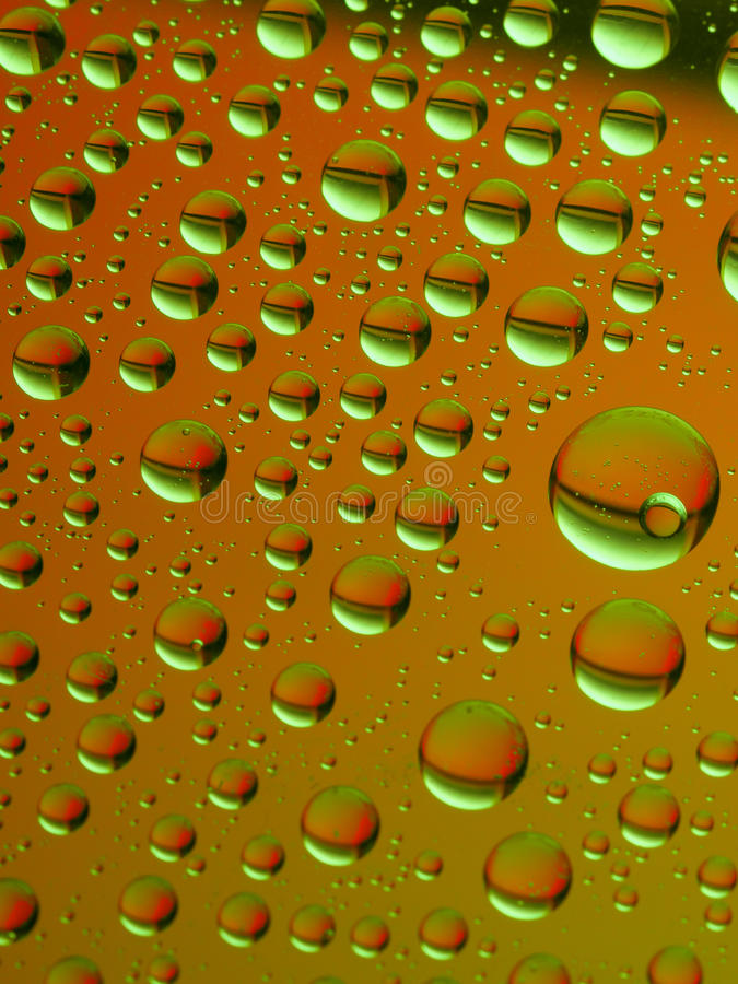 Download Water bubbles stock photo. Image of contrast, colour - 21063484
