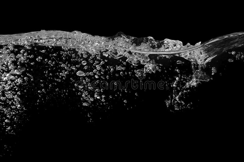 Download Water stock photo. Image of health, clean, up, black - 39504770