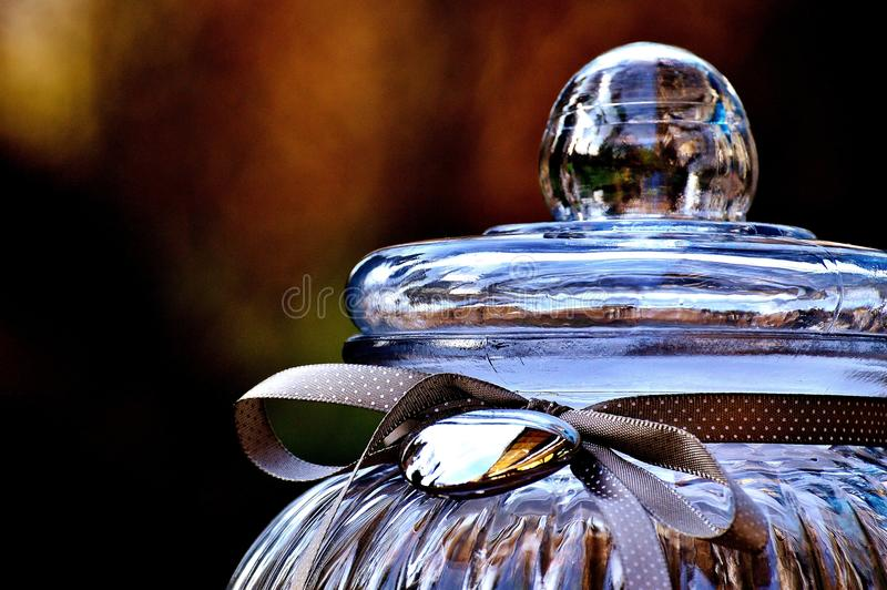 Water, Close Up, Reflection, Still Life Photography Free Public Domain Cc0 Image