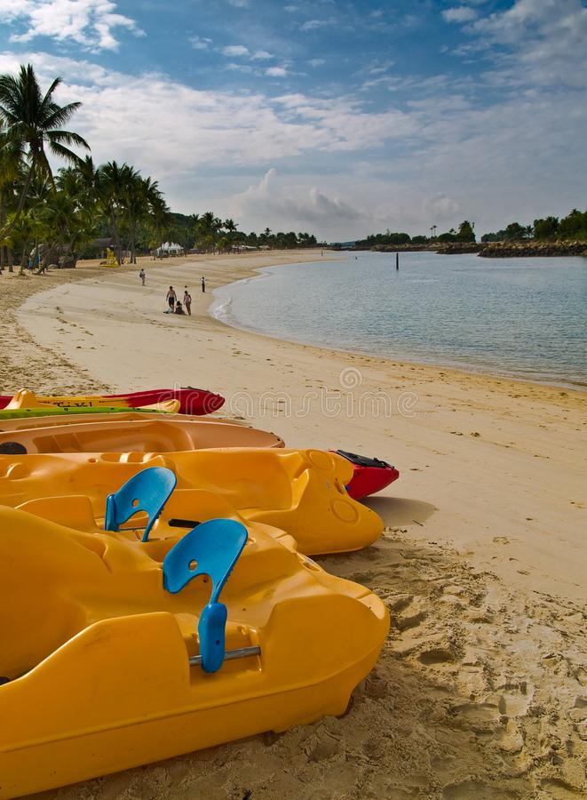 Download Water Craft stock photo. Image of resort, empty, lagoon - 3207498