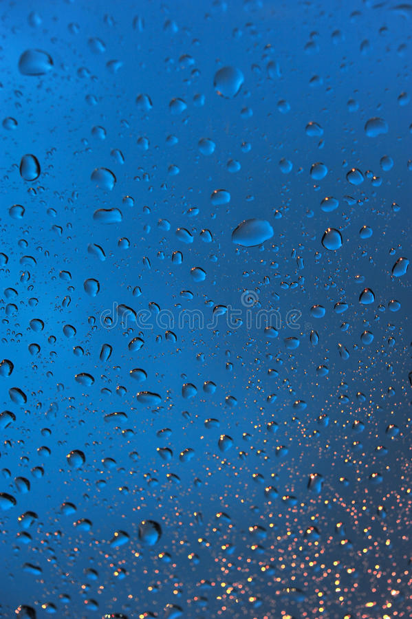 Download Water Drop stock photo. Image of window, freshness, refreshment - 26528334