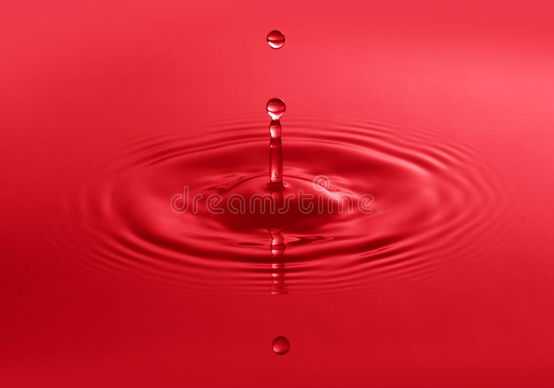 Download Water drop stock image. Image of clear, perfection, light - 28303137