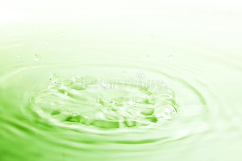 Download Water drop spa stock image. Image of ripple, nature, fluid - 13991817