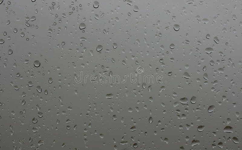 Download Water Drops Stock Image - Image: 24500741