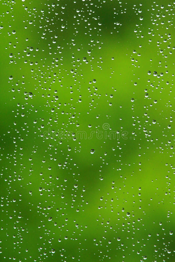 Download Water Drops Stock Image - Image: 24795771