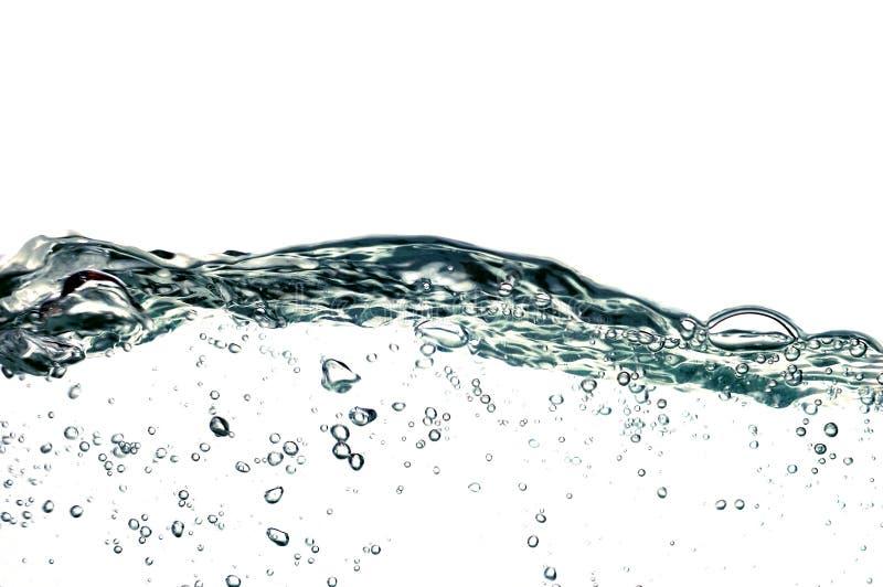 Download Water drops stock image. Image of energy, medicine, drip - 2540767
