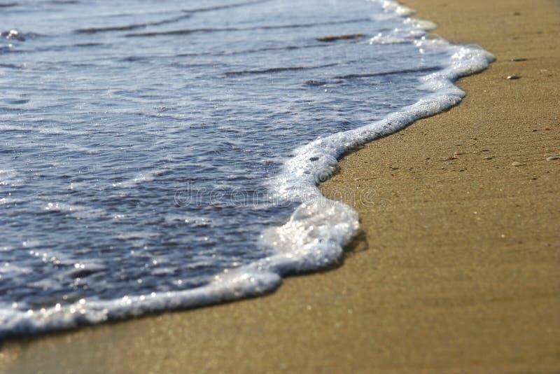 Download Water Edge Stock Photo - Image: 2700390