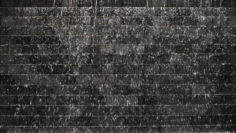 dark stone tile texture. Download Water Fall On Dark Stone Tile Texture Stock Photo  Image 54943749