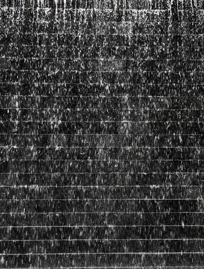 dark stone tile texture. Download Water Fall On Dark Stone Tile Texture Stock Photo  Image 54943930