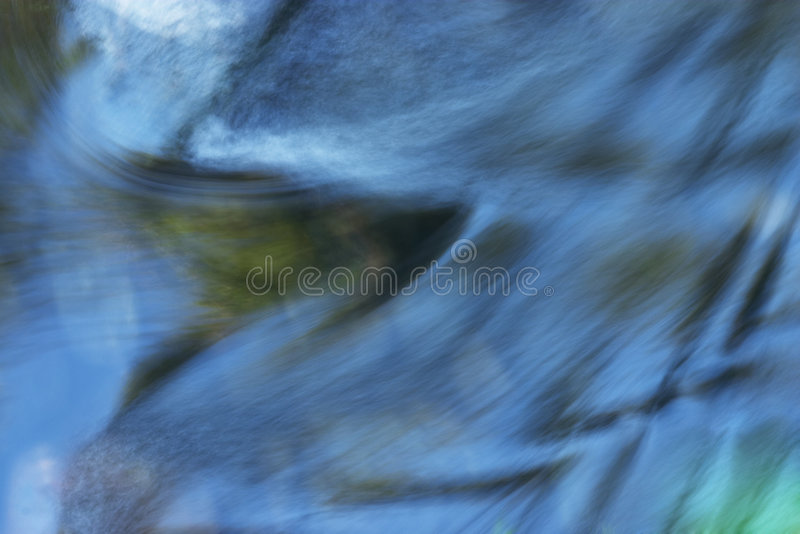 Download Water flow stock photo. Image of current, lake, flow, river - 329232
