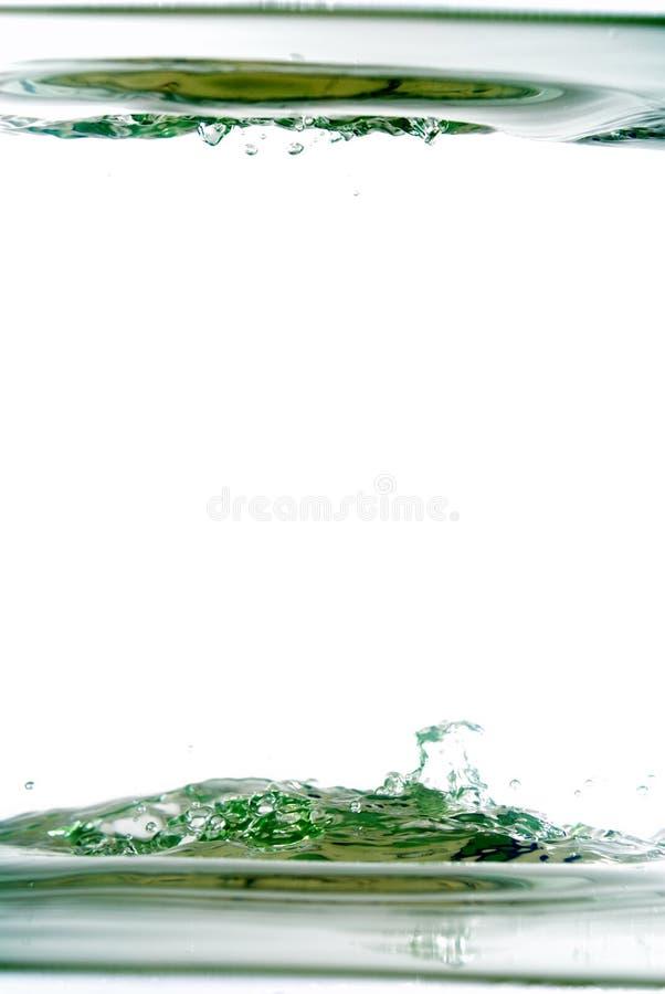 Free Water Frame Stock Photo - 4089860