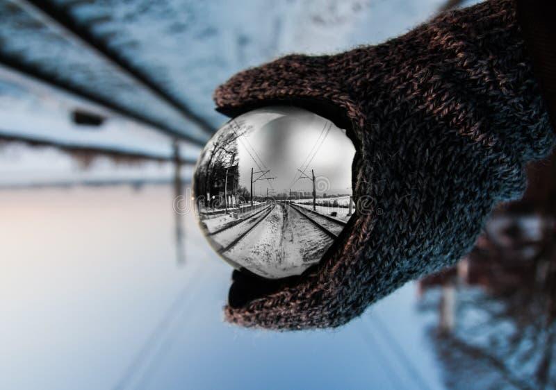 Water, Freezing, Reflection, Close Up stock photography
