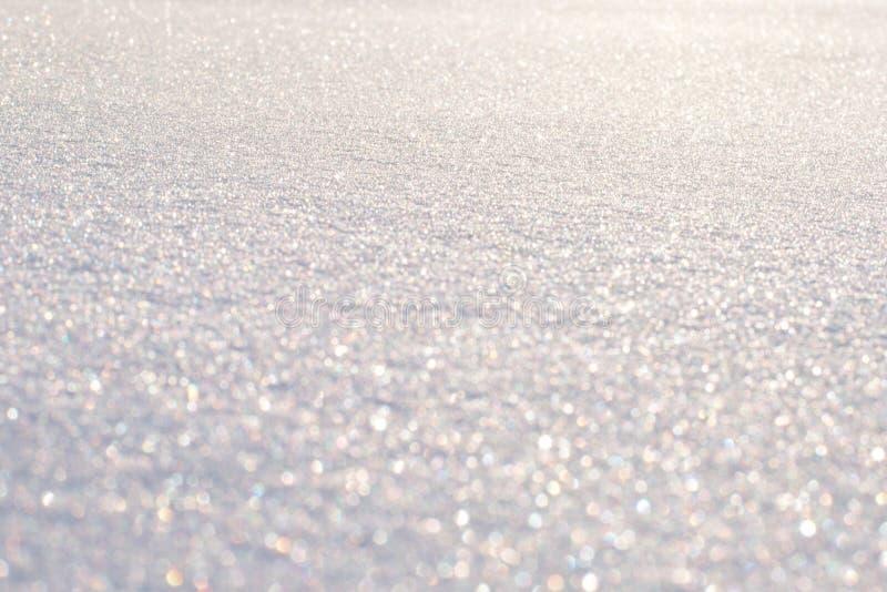 Water, Freezing, Sky, Snow royalty free stock photo
